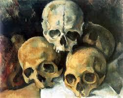 Skull Viewer 361 Best Skulls Art Images On Pinterest Skull Art Bones And