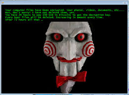new crypto ransomware jigsaw plays nasty games trendlabs