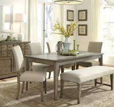 Farm Tables With Benches Bench For Kitchen Table Ikea Gorgeous Wood And Metal Dining Table