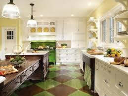 küche cremefarben küchenfarben braun beautiful auf kuche intended for farbe
