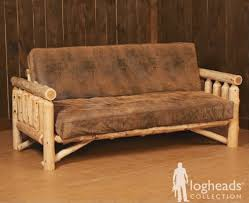best 25 rustic futon mattresses ideas on pinterest rustic futon