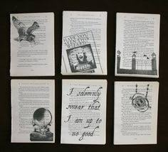 harry potter sorcerer u0027s philospher u0027s stone book 1 book art