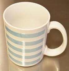 Porcelain Coffee Mugs Diy Coffee Mugs U2026revisited Trailer Trash Treasure Trove