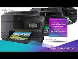 resetter printer hp deskjet 1000 j110 series hp deskjet driver archives 123 hp com setup