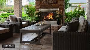 Outdoor Living Room Furniture America U0027s Backyards U0026 Outdoor Living Outdoor Patio Furniture