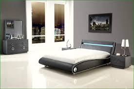 italian contemporary bedroom sets italian contemporary bedroom sets home design remodeling ideas