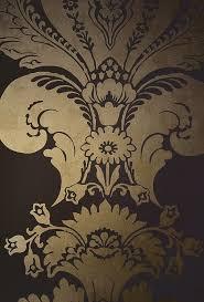 large print wallpapers wallpaperpulse