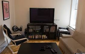 home decorating games for girls bedroom decorating games for girls tedx designs the best of