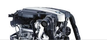 bmw 1 series diesel engine bmw 1 series three door four cylinder diesel engine 118d