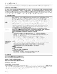 research resume template animal science student resume resume sample quintessential cover science and research resume examples resume animal science