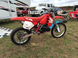 motocross bikes 2015 nesco vintage dirt bike track chin on the tank u2013 motorcycle
