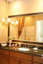 Average Cost Of Remodeling Bathroom by Average Cost Of Bathroom Addition