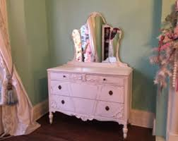 Shabby Chic Vintage Furniture by Vintage Chic Furniture By Vintagechicfurniture On Etsy
