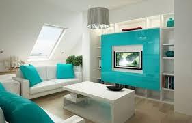 wohnzimmer grau t rkis modern modern türkis glänzend on überall farbideen wohnzimmer