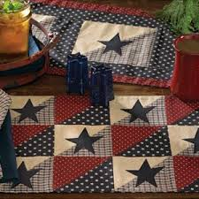 pleasant americana kitchen decor in addition to americana kitchen