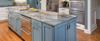 gray kitchen cabinets blue island custom blue island grabill cabinets