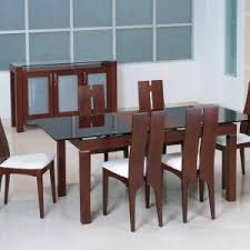 Modern Dining Room Sets For Small Spaces - dining room small expandable dining tables ikea for small dining