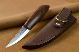 Wood Carving Knife Set Uk by Notes On Knives