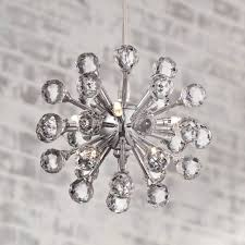 chandelier ceiling fans without lights cheap chandelier lighting