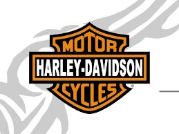 classic honda logo harley davidson fonts free download clip art free clip art