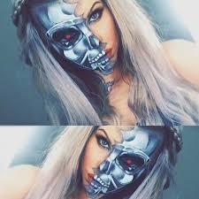 Beauty Halloween Costume 76 Halloween Makeup Images Halloween Makeup