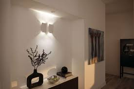 Philips Led Light Fixtures by Wall Light 336043148 Philips