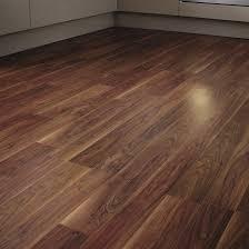 professional walnut laminate howdens laminate flooring
