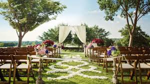 dallas wedding venues a guide to dallas rustic wedding venues d weddings