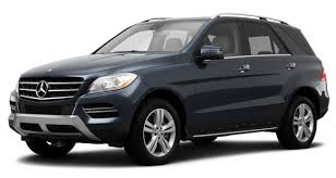 best mercedes suv to buy 70 mercedes models explained carmax