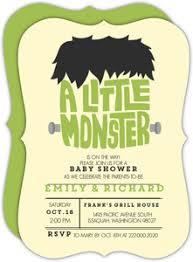 cheap baby shower invitations invite shop