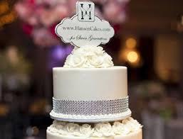 wedding cakes los angeles wedding cakes birthday cakes and custom cakes birthday cupcakes