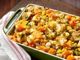food network thanksgiving sides 50 stuffing recipes recipes and cooking food network recipes