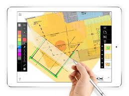 Home Design Software For Ipad Pro Interior Design Apps For Ipad