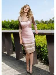 elegant dresses for wedding guest 56 with elegant dresses for