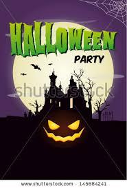 halloween font 스톡 포토 halloween font 스톡 포토 이미지 이미지