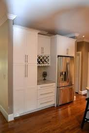 12 inch pantry cabinet 12 inch wide pantry cabinet iamatbeta site
