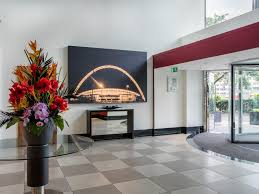 Chatham Downs World Interiors Crowne Plaza London 4628560913 4x3