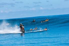 how to be a pro motocross rider robbie maddison u0027s pipe dream