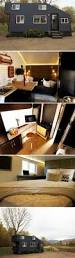 best ideas about tiny house nation pinterest mini houses contemporary tiny home from house nation small space