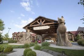 Ohio Travel Lodge images Great wolf lodge mason oh jpg