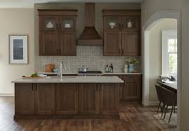 newport kitchen cabinets newport kitchen cabinets bath vanities mid continent cabinetry