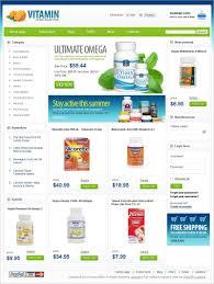 12 medical virtuemart templates free u0026 premium themes creative