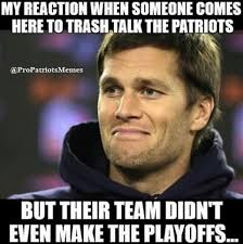 Funny Patriots Memes - pin by g on balls pinterest england patriots patriots and