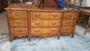 Vintage Bedroom Dresser Bedroom Vintage Provincial Shabby Chic Dresser