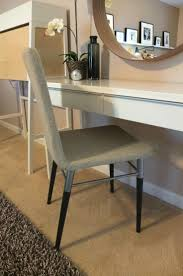 Dining Table And Chairs Ikea 68 Best Ikea Images On Pinterest Kitchen Bathroom Ideas And