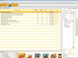 logiciel recette cuisine gratuit recettes saines page 24 un site culinaire populaire avec des
