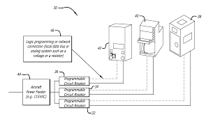 patent us20130033789 adaptive power management system for