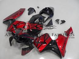 2003 cbr 600 black u0026 candy red 2003 2004 honda cbr600rr candy red honda and cbr