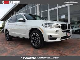 renault algerie new bmw at crevier bmw serving orange county irvine huntington