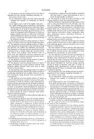 patent us4512856 zinc plating solutions and method utilizing